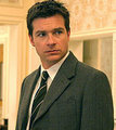 Michael Bluth - arrested-development photo