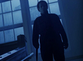 Michael Myers - the-halloween-movies photo