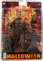 Michael Myers toy - the-halloween-movies photo