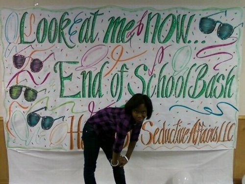 Mii N Mii Mommii3s Banner