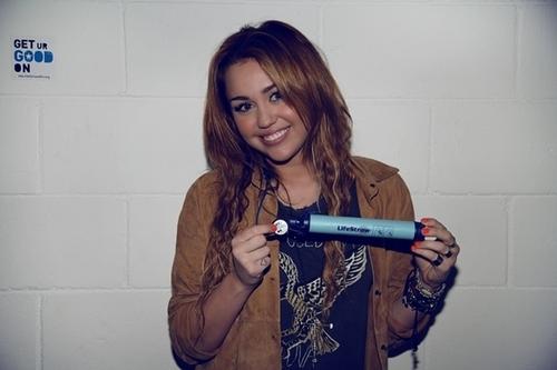 Miley Cyrus VIJAT MOHINDRA (2011 Photoshoot)