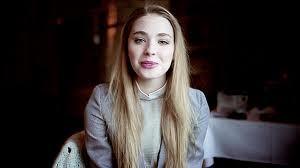 Mini/Freya