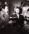 Mrs. Miniver - greer-garson photo