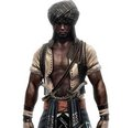 Multiplayer Characters ACR - assassins-creed photo