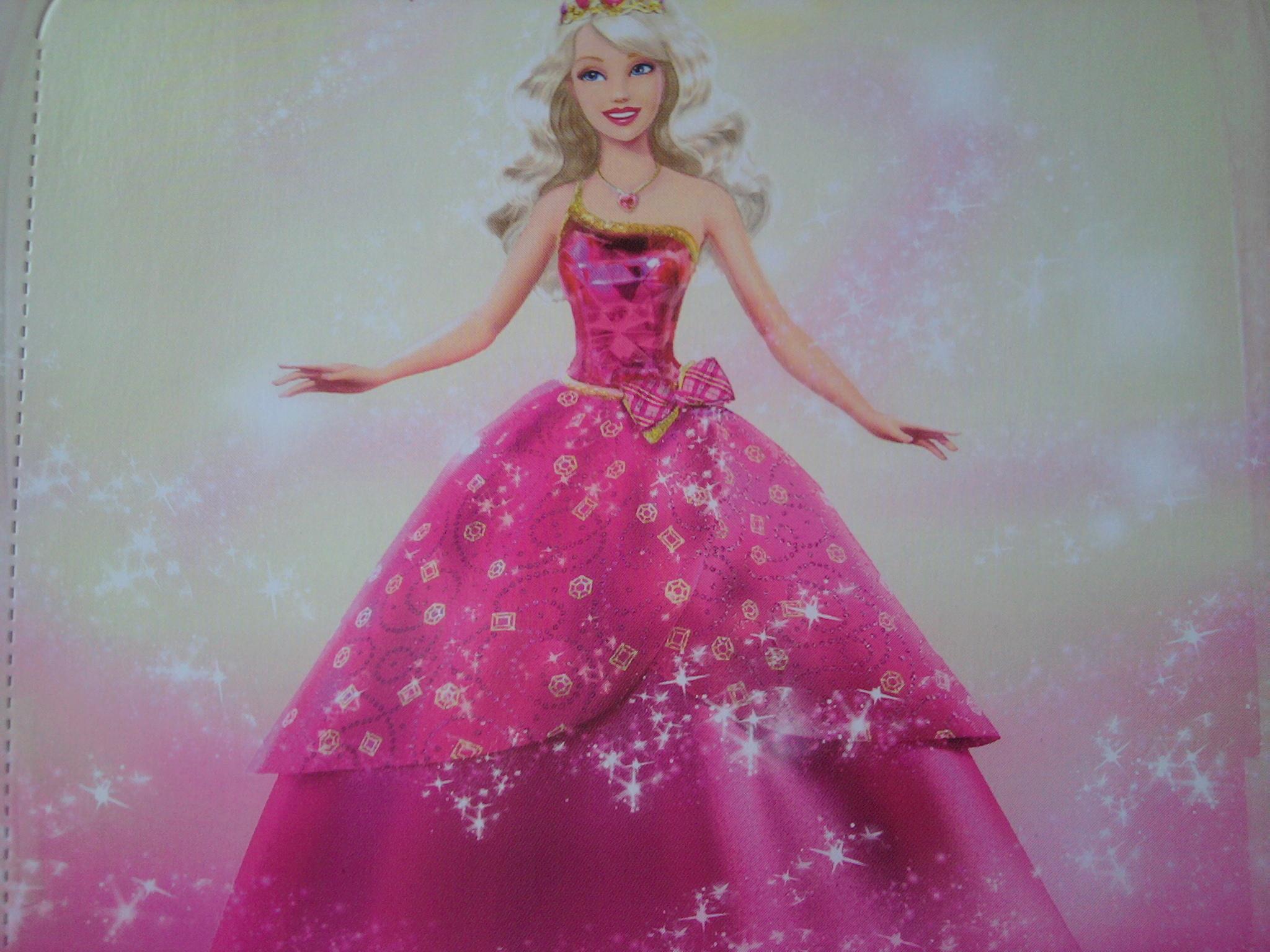 Barbie Movies Images My Pcs Princess Blair Doll Hd Wallpaper And