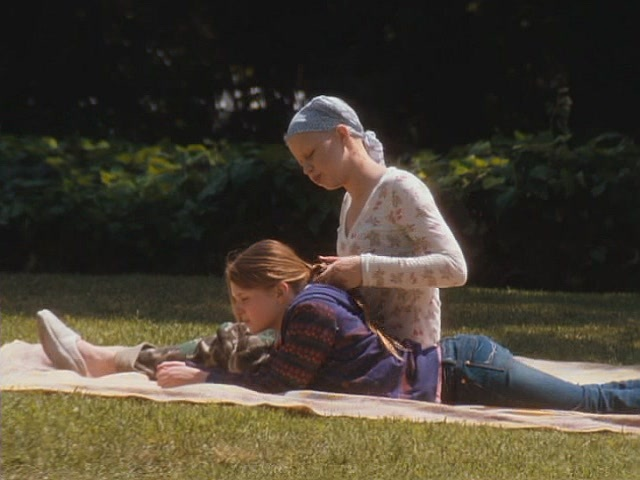 sociology my sisters keeper The my sister's keeper characters covered include: anna fitzgerald , sara   anna fitzgerald - the youngest fitzgerald child and the protagonist of the novel.
