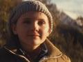 My Sisters Keeper [2009] - my-sisters-keeper screencap