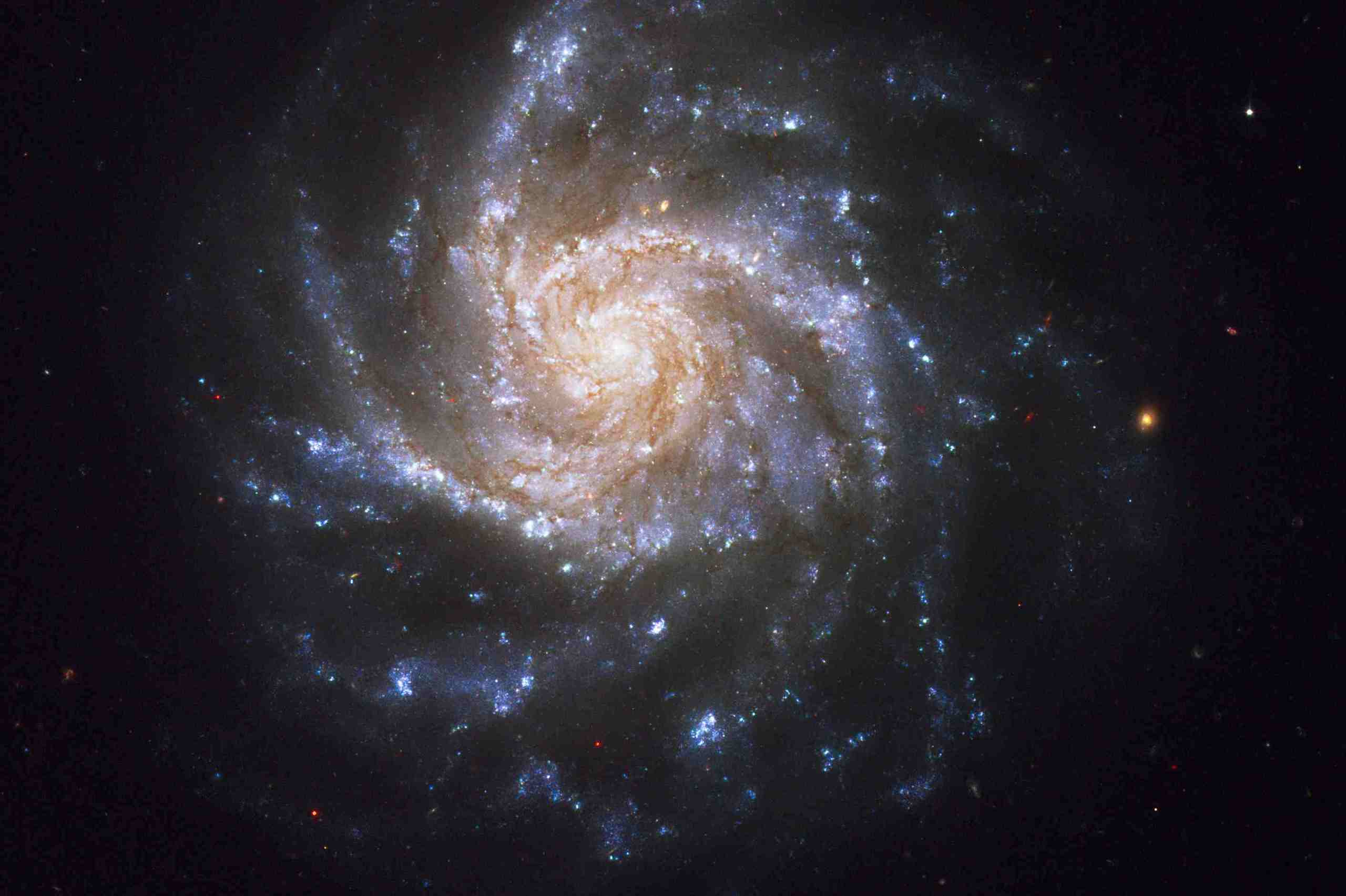 hubble telescope article - photo #15