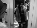 Natalia Kills Twitpics