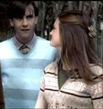 Nevinny (Neville and Ginny)