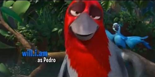 Pedro ;)