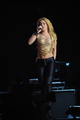 Performance In Geneva 07 06 11 - shakira photo