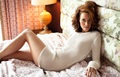 Photoshoots - hilarie-burton photo