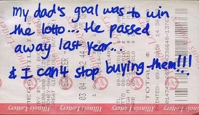 PostSecret - Early Father's jour Secrets