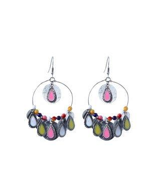 Promod Jewelry