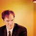 Quentin Tarantino - quentin-tarantino icon