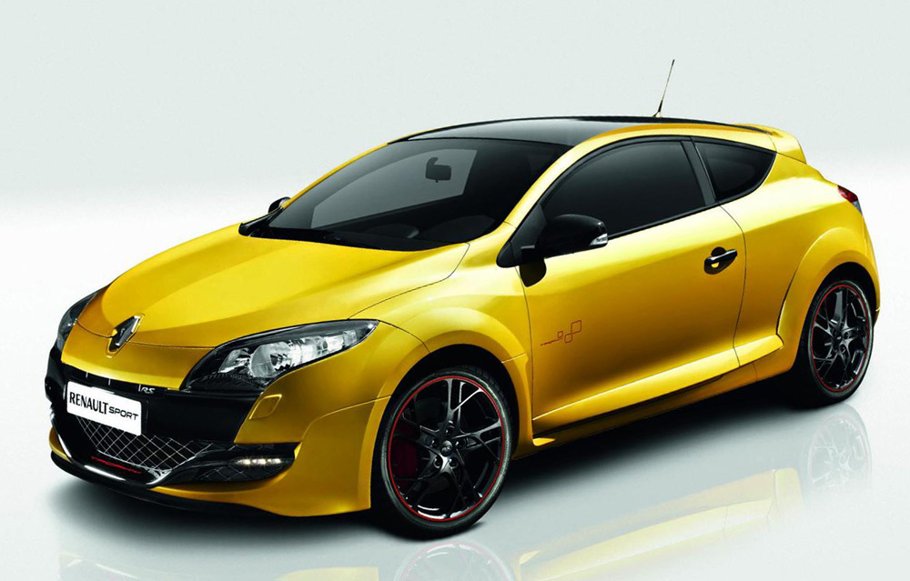renault images renault megane rs 265 trophy hd wallpaper. Black Bedroom Furniture Sets. Home Design Ideas