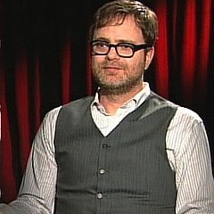 Rainn Wilson wallpaper titled Rainn