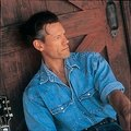 Randy Travis - randy-travis photo