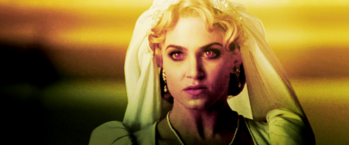 rosalie hale wallpaper called Rosalie