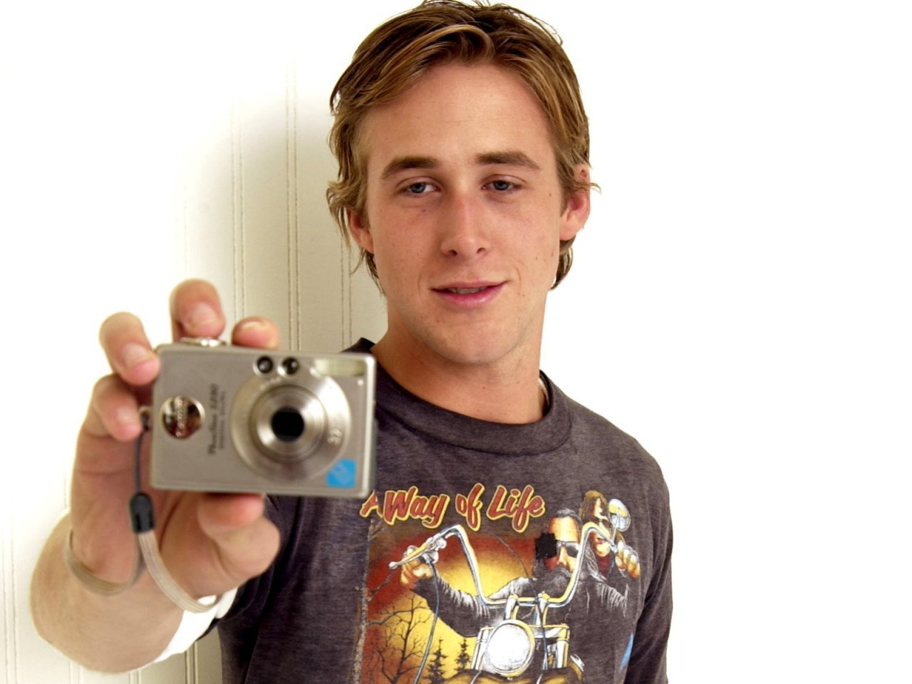 Image Result For Ryan Gosling