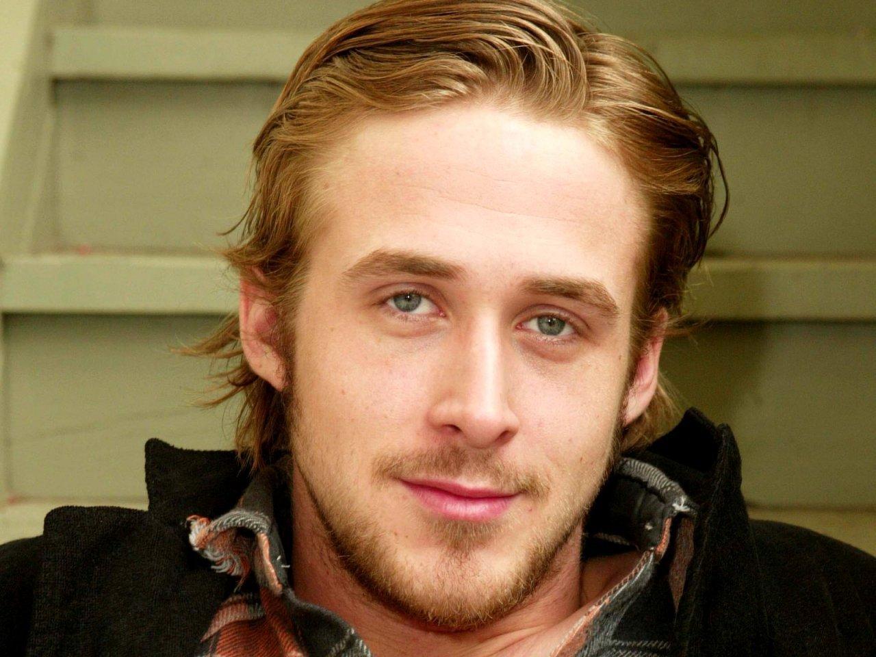 Ryan Gosling - Ryan Go...