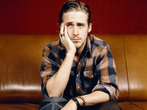 Ryan Gosling images Ryan Gosling HD wallpaper and background photos