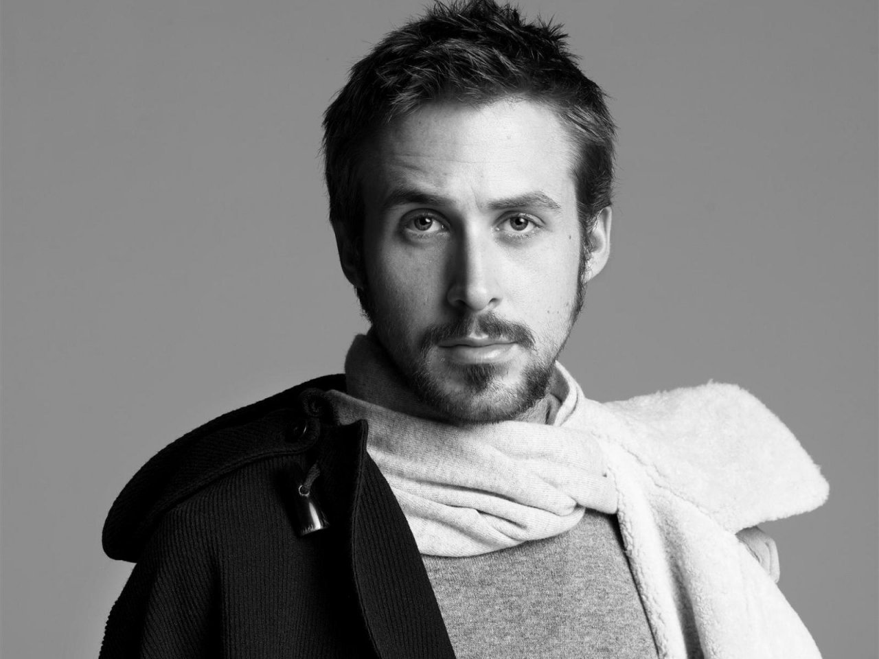 Ryan Gosling - Photo Colection