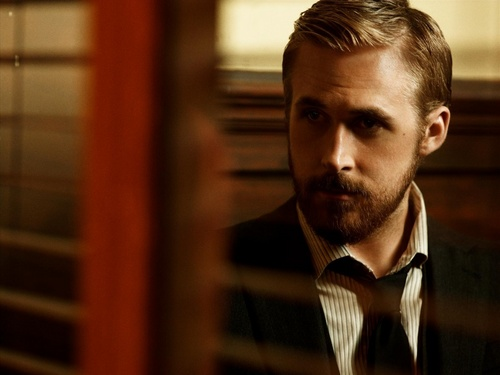 Ryan Gosling - ryan-gosling Wallpaper
