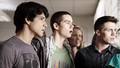 SEASON 1 EPISODE 3 PICS - teen-wolf photo