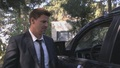 Seeley Booth - 6x02 - The Couple in the Cave - seeley-booth screencap