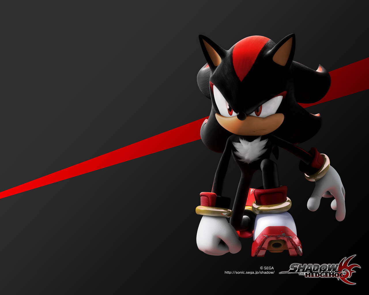 All hail shadow images shadow the hedgehog hd wallpaper and all hail shadow images shadow the hedgehog hd wallpaper and background photos voltagebd Choice Image