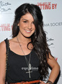 Shenae Grimes: The Art of Getting By Premiere in NY, June 13 - shenae-grimes photo