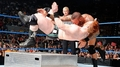 Smackdown randy orton vs sheamus