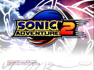 Sonic S World Images Sonic Adventure 2 Battle Wallpaper And