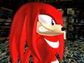 Sonic Adventure DX - sonics-world screencap