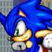 Sonic Icons - sonics-world icon