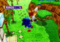 Sonic варенье, джем
