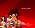 Stacey and Holly - starsky-and-hutch-2004 wallpaper