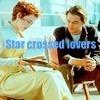 estrela crossed apaixonados