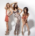 Sugababes 2011 - sugababes photo