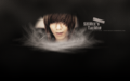Taemin Lucifer - the-group-shinee wallpaper