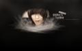 Taemin Lucifer