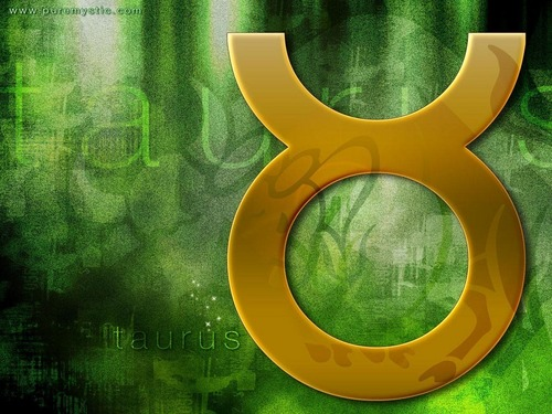 Taurus images Taurus symbol HD wallpaper and background photos