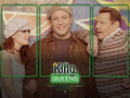 The King of Queens - the-king-of-queens wallpaper