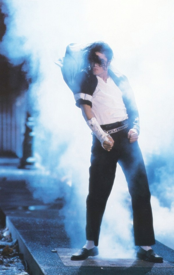 The MJ <3 ^_____^ [X <3 <3 <3 <3