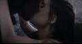 The kiss x