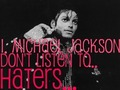 Thriller Nite ^_^ - michael-jackson photo
