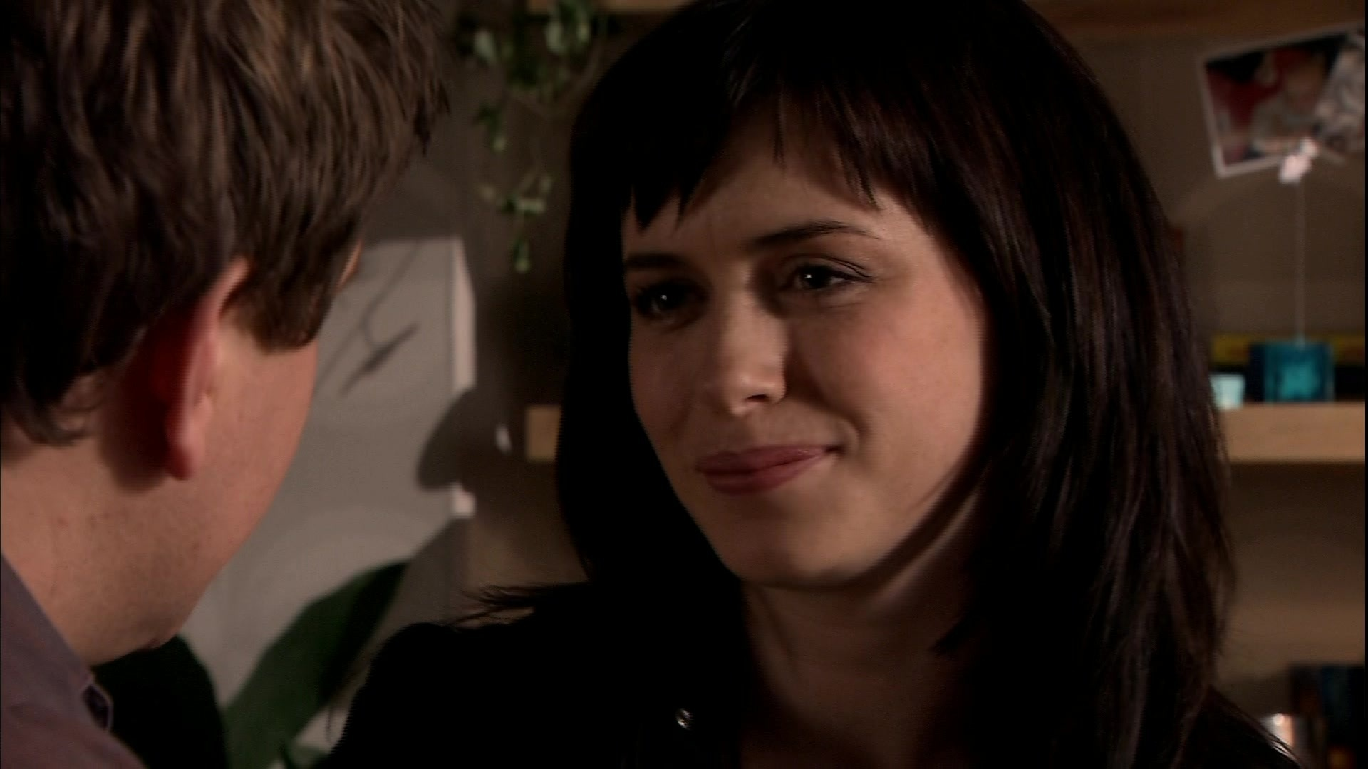 torchwood screencaps