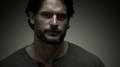 "True Blood: Season 4 - ""Screen Test"" Character Trailer - joe-manganiello screencap"
